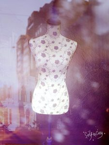Schneiderpuppe mit LED Beleuchtung, Schneiderpuppe als Lampe, Dekoelement, Weihnachtsgeschenk, Geschenkidee zu Weihnachten, Geschenkidee, Schneiderpuppe zu Weihnachten