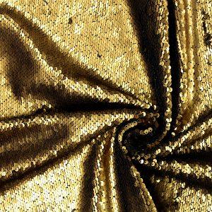 Festlicher Stoff, Abendkleid, Coacktailkleid, Partykleid, Pailletten, festliche Kleidung, schneidern, nähen, Kleid, Abendkleid, Weihnachtskleid, Outfit