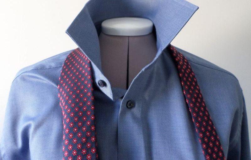 Maßgeschneidert, genäht, geschneidert, Herren Oberbekleidung, HOB, Maß, nach Maß, perfekte Passform, Hemd, Herrenhemd, Maßgeschneidert